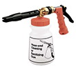 Gilmour 75QGF4 Heavy Duty Foam 1 Qt Capacity Cleaning Gun GIL-75QGFMR-CL