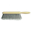 Milwaukee Dustless Brush 9 inch Flagged PVC Counter Duster 550090-CL