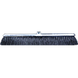 Milwaukee Dustless Brush 24 inch Stiff/Soft Poly Floor Brush 232240-CL