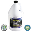 Nilodor [128SBN EXT] CERTIFIED Structured By Nature Encapsulating Extraction Cleaner - 1 Gallon