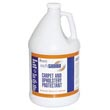 Daley International [3105] safeGUARD Carpet & Upholstery Fabric Protectant - (4) 1 Gallon Bottles APM-3105CG1-4