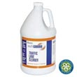 Daley International [3102] safeGUARD Traffic Lane Cleaner / PreSpray - (4) 1 Gallon Bottles