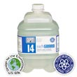 APM [1689] #14 safeGUARD Traffic Lane Cleaner Concentrate - (6) 2 Liter Bottles APM-1689-6x2