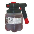 APM [R8053] GUN II Portable Chemical Solution Sprayer w/ Coupler & Cartridge Mount