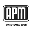 APM [R8056] GUN II Portable Chemical Solution Sprayer w/ Female Quick Disconnect
