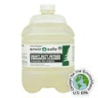 APM [1400] Envir-O-Safe Heavy Duty Oxygen Enhanced Cleaner Concentrate - (6) 2 Liter Bottles APM-1400-6x2