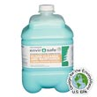 APM [1409] Envir-O-Safe Floor Cleaner & Maintainer Concentrate - (6) 2 Liter Bottles APM-1409-6x2