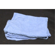 50 lb Box of Huck Towels ZP-539-50