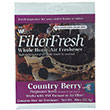 Web FilterFresh Air Freshener Pads - Country Berry Fragrance