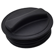 Viper Fang 18C Replacement FIll Cap VF80304 VP-VF80304