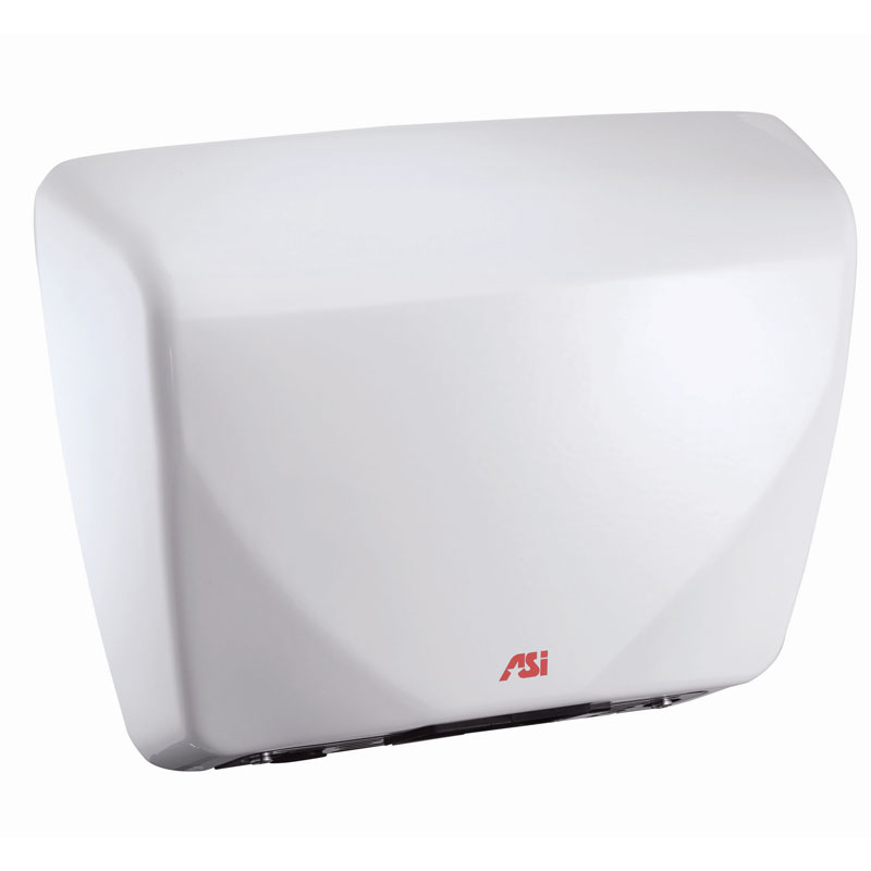 American Specialties 0185 ROVAL High-Speed Automatic Hand Dryer