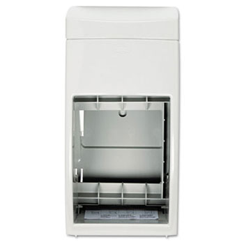 Bobrick Matrix Series Toilet Paper Dispenser