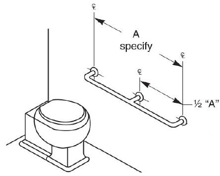 Aluminium High Pressure Pole 18ft 1052 P in addition Frugal besides Galv Flat T Plate in addition Delabie Distravision Basin Mounted Soap Dispenser moreover Stainless Steel Toilet Roll Holder 4. on bulk toilet paper