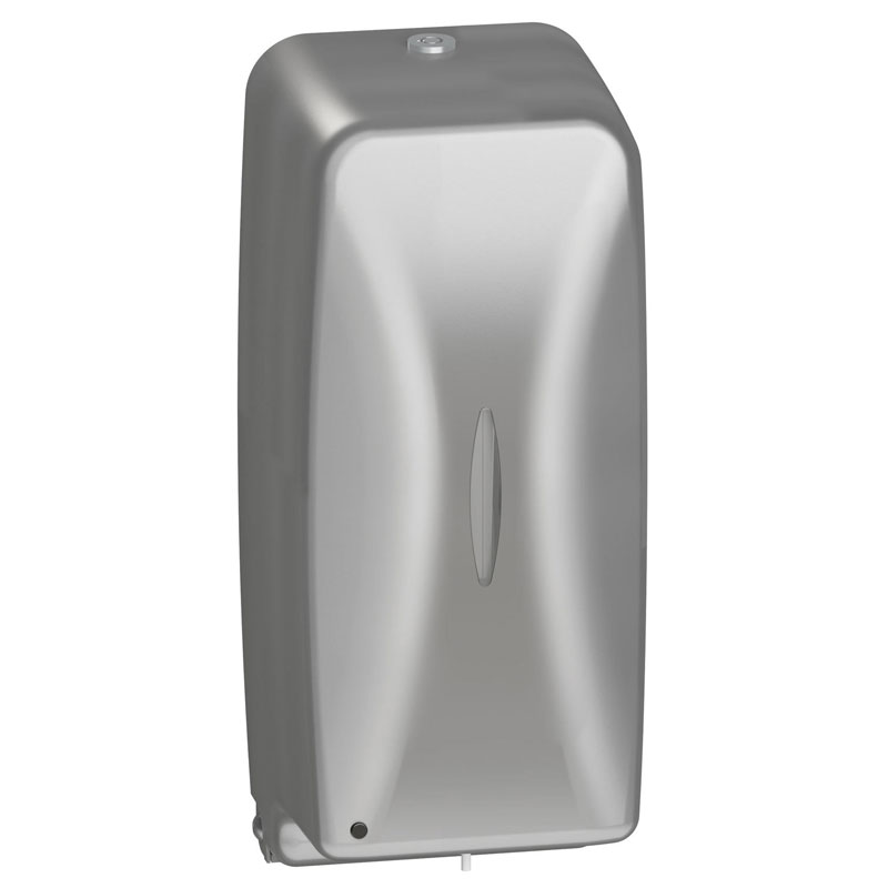 Bradley Diplomat Automatic Foam Soap Dispenser