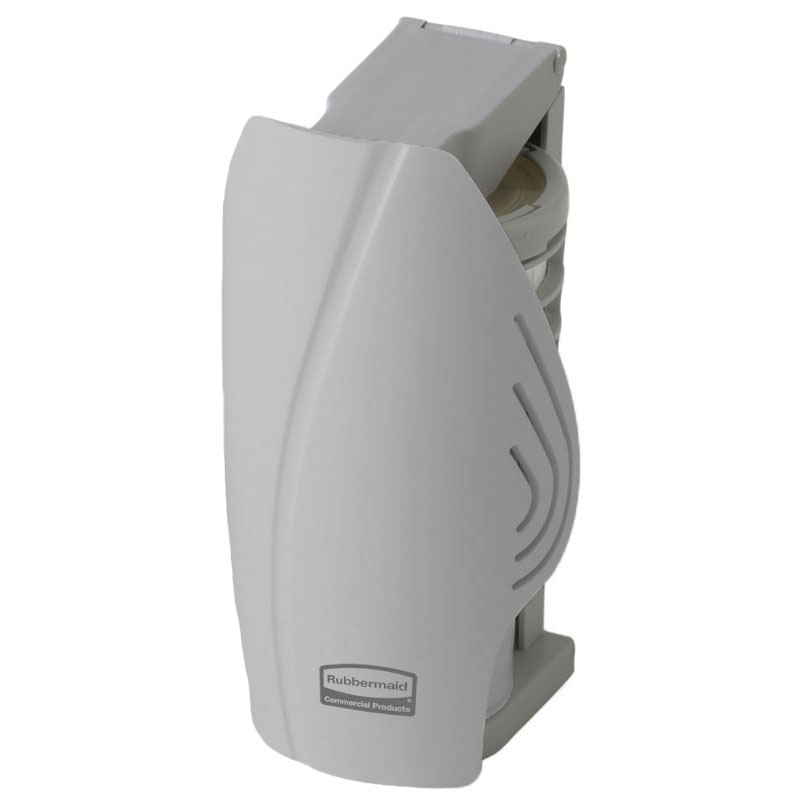TCell Continuous Odor Control System Dispenser - Gray