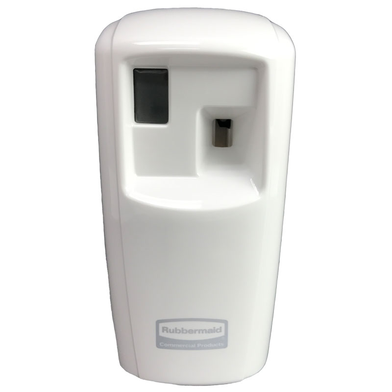 Bathroom air freshener automatic my web value for Industrial bathroom air freshener