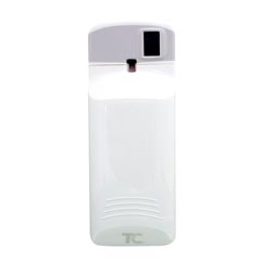 TC Rubbermaid AutoFresh SELECT Odor Control Aerosol Dispenser