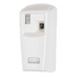 Technical Concepts [401219] Microburst® 3000 Aerosol Odor Control Dispensing System - LCD - White