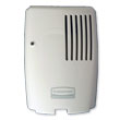 TC Washroom Solutions TCell™ Odor Control Fan Dispenser - White 1793544 TC-750180