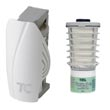Technical Concepts [500551] TCell™ Continuous Odor Control System Dispenser - Try & Buy - Cucumber Melon TC-500551