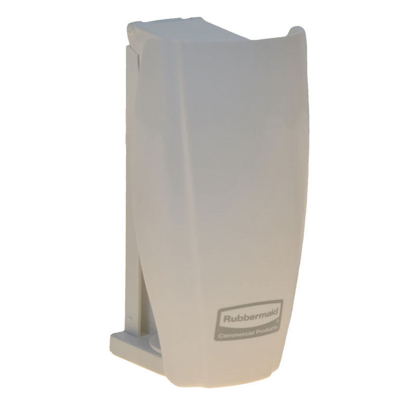 TC Rubbermaid TCell Continuous Odor Control System Dispenser