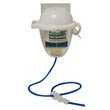 Technical Concepts [750375] SaniCell™ Tank Continuous Fixture Cleaning & Drain Maintenance System TC-750375