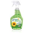 Eco-Friendly Cleaning Chemicals: All-Purpose Cleaners & General Purpose Cleaners - Green Seal, EcoLogo & EPA Certified Cleaning Supplies