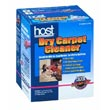 Eco-Friendly Cleaning Chemicals: Carpet Cleaners, Spot & Stain Removers, Shampoos, Defoamers & Traffic Lane Pre-Spray Treatments - Green Seal, EcoLogo & EPA Certified Cleaning Supplies