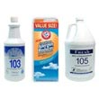 Eco-Friendly Cleaning Chemicals: Odor Control, Liquid Deodorants & Odor Counteractants - Green Seal, EcoLogo & EPA Certified Cleaning Supplies
