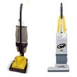 Eco-Friendly Upright Vacuums & High Filtration Vacuum Cleaners - EVERYTHING GREEN Cleaning Equipment