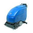 Auto Floor Scrubbers, Floor Machine Scrubbers & Walk Behind Scrubbers - Commercial Floor Care Cleaning Equipment