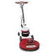 Floor Burnishers - Rider & Walk-Behind High Speed Burnishers - Floor Care Cleaning Equipment