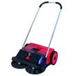 Floor Sweepers - Rider & Walk-Behind Floor Sweepers & Vacs - Floor Care Cleaning Equipment
