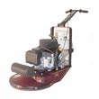 Floor Care Propane Floor Burnishers - Floor Care Cleaning Equipment