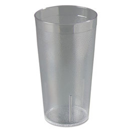 Carlisle Stackable SAN Tumbler