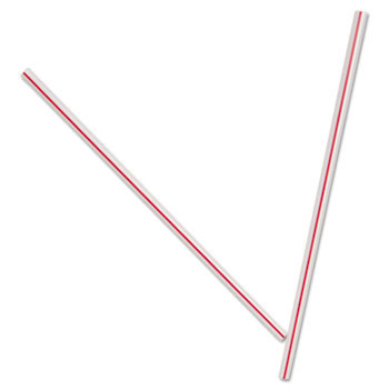 Dixie Hollow Sitr-Straws - 5