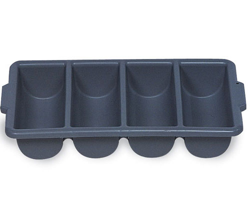 Rubbermaid Cutlery Bin/Tray