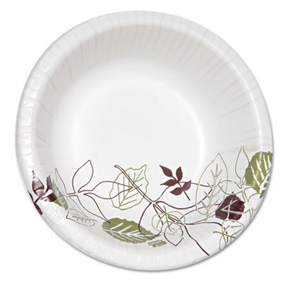 Ultra Pathway Heavyweight Paper Bowl - 20 oz.