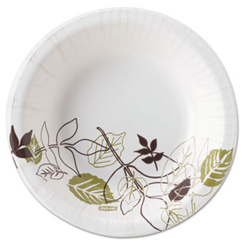 Ultra Pathways Heavyweight Paper Bowl