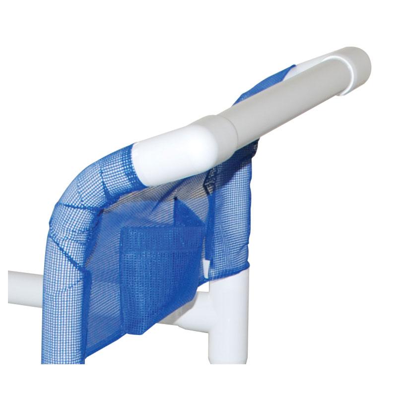 famous folding shower seat photos