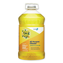 Lemon Scented All Purpose Cleaner - Pine Sol