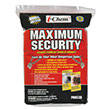 Maximum Security Liquid Spill Absorbent