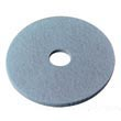 Floor Pads: 3M™ Aqua Burnishing Pad 3100 - High-Speed Finishing Floor Pads - 3M™ Hard Floor & Surface Cleaning Products