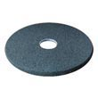Floor Pads: 3M™ Blue Cleaning Pad 5300 - Low-Speed Scrubbing Floor Pads - 3M™ Hard Floor & Surface Cleaning Products