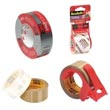 3M™ Duct Tape, Packaging Tape, Film Tape & Box Tape - 3M™ Janitorial Products & Cleaning Supplies