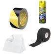 3M™ Personal Safety Products, Tread Tapes, Caution Tape & Amenities