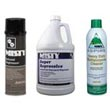 Amrep Misty® All Purpose Cleaners, Degreasers & Heavy-Duty Cleaning Chemicals - Amrep Janitorial Cleaning Chemicals