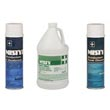 Amrep Misty® Disinfectants, Germicidals & Sanitizers, RTU & Concentrates - Amrep Janitorial Cleaning Chemicals