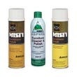 Amrep Misty® Furniture Cleaners, Polishes & Surface Protectants - Amrep Janitorial Cleaning Chemicals