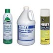 Amrep Misty® Glass Cleaners, Window & Mirror Cleaners & Heavy-Duty Cleaning Chemicals - Amrep Janitorial Cleaning Chemicals